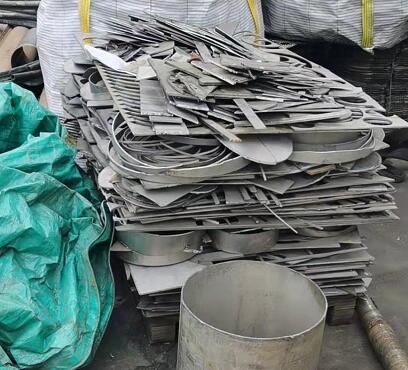 铱回收公司