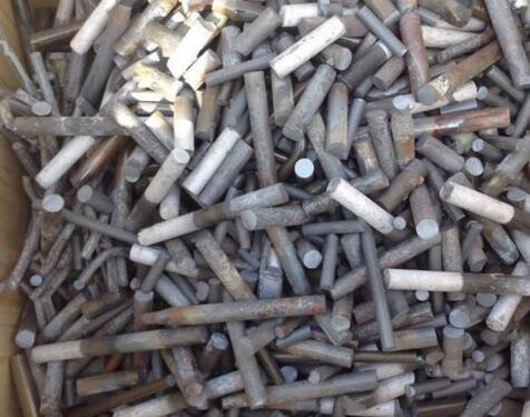 镀金回收厂家