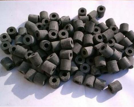 钯催化剂回收