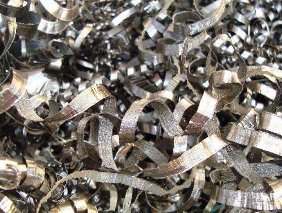 铂铑丝回收价格