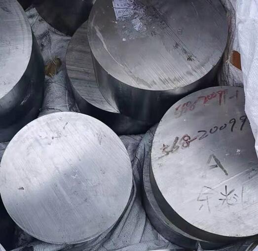 上海钛回收哪里有