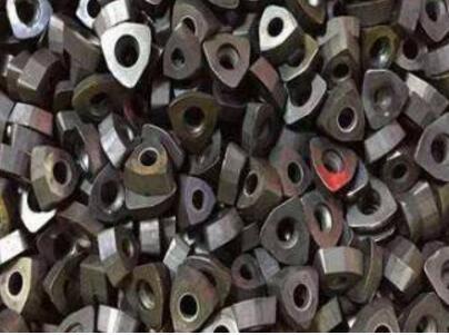 铂铑丝回收厂家