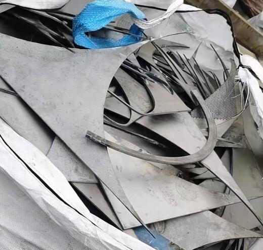 镀金回收公司
