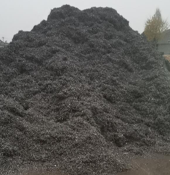 上海钛回收价格
