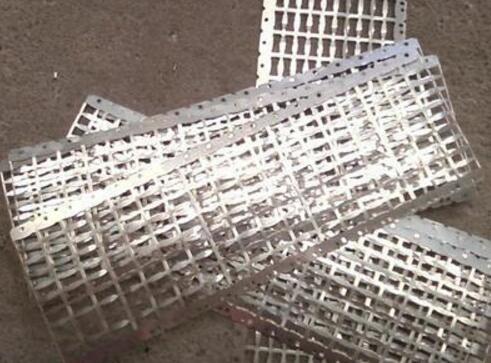 浙江铱回收