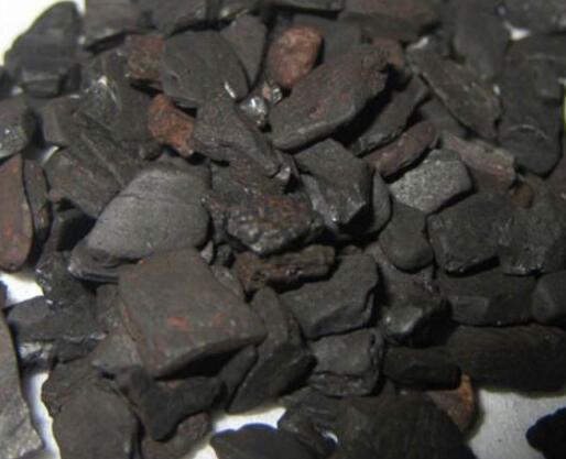 钯催化剂回收价格